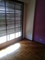Foto Departamento en Venta en  Villa Devoto ,  Capital Federal  Joaquin V. Gonzalez al 3800 entre Lincoln y Pedro Moran