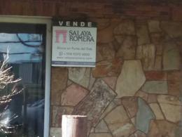 Foto Casa en Venta en  Maldonado ,  Maldonado  BAJO DE PRECIO !!!!!!   Venta Excepcional Casa/ Local  frente a Campus , Maldonado