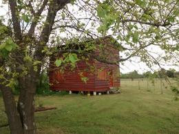 Foto thumbnail Casa en Alquiler en  Villa Parque Sicardi,  La Plata  Calle 630 y 115