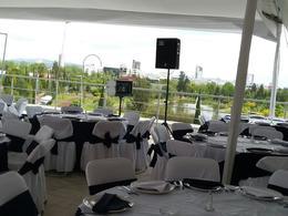 Foto Departamento en Venta en  Reserva Territorial Atlixcáyotl,  San Andrés Cholula  Departamento en venta, Torre vista del Arte, zona Angelópolis, Puebla