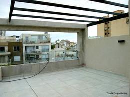 Foto thumbnail Departamento en Venta en  Nuñez ,  Capital Federal  Quesada al 3000