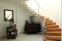 Foto Casa en Venta en  Loma Dorada,  Querétaro  VENTA CASA  FRACC. LOMA DORADA QRO.MEX.