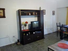 Foto Departamento en Venta | Alquiler temporario en  San Bernardo Del Tuyu ,  Costa Atlantica  Mitre al 2600