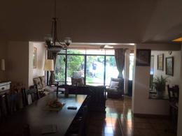 Foto Casa en Venta en  Quilmes,  Quilmes  Islas Malvinas 400