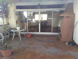 Foto Local en Venta en  Wilde,  Avellaneda  SAN NICOLAS AL al 5700