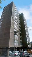 Foto Departamento en Venta en  Miraflores,  Lima  Avenida BENAVIDES