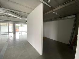 Foto Oficina en Alquiler en  Saavedra ,  Capital Federal  Zapiola 4200, Saavedra