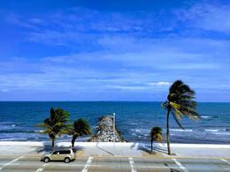 Foto Departamento en Venta en  El Morro las Colonias,  Boca del Río  Departamento vista al Mar, Boca del Río