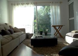 Foto Departamento en Alquiler en  Countries/B.Cerrado (Carrasco) ,  Canelones  Apartamentos en Barrios Privados - 2 dormitorios