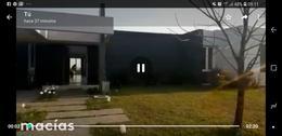 Foto thumbnail Casa en Venta en  Yerba Buena ,  Tucumán  PRADERAS