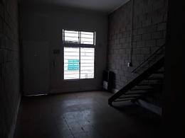 Foto thumbnail Departamento en Alquiler en  Cañuelas,  Cañuelas  25 de Mayo al 800