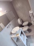 Foto Departamento en Alquiler temporario | Alquiler en  Barrio Norte ,  Capital Federal  Arenales al 2500
