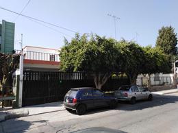Foto Terreno en Venta en  San Luis Potosí ,  San luis Potosí  TERRENO EN VENTA EN COL. LAS AGUILAS, SAN LUIS POTOSI