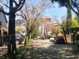 Foto Departamento en Venta en  Martinez,  San Isidro  Juan Manuel Estrada al 1800