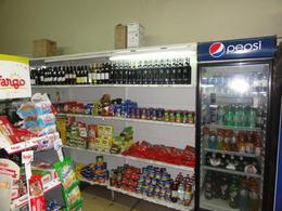 Foto Local en Alquiler en  Centro (Capital Federal) ,  Capital Federal  Esmeralda al 900