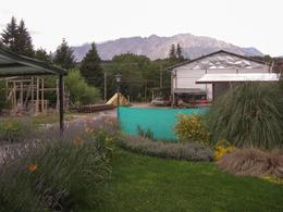Foto Local en Venta | Alquiler en  Cerro Radal,  Cushamen  RR1015