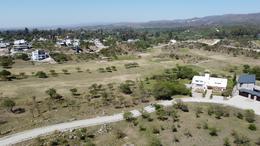 Foto Terreno en Venta en  Alta Gracia Country Golf,  Alta Gracia  Los 2 Mejores Lotes del Alta Gracia Country Golf
