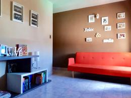 Foto Casa en Venta en  Alejandro Centeno,  Cordoba  Quiroga Sarmiento al 4600