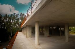 Foto Oficina en Venta en  Barrio Parque Leloir,  Ituzaingó  AV MARTIN FIERRO  3351