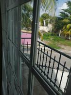 Foto Casa en Renta | Venta en  Cozumel ,  Quintana Roo  casa alberto
