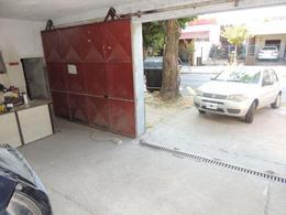 Foto Terreno en Venta en  Villa Devoto ,  Capital Federal  Jose Leon Cabezon 3300