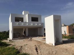 Foto Casa en Renta en  Pueblo Chicxulub Puerto,  Progreso  casa en renta en la playa, merida, cerca de progreso