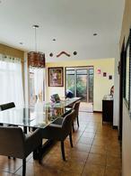 Foto Casa en Venta en  San Antonio,  Escazu  Escazú / Uso de suelo Mixto / 600 metros cuadrados /  Remodelada