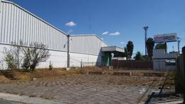 Foto Bodega Industrial en Renta en  San Aparicio INFONAVIT,  Puebla  Bodega Industria en Parque Industrial Resurrección Puebla