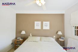 Foto thumbnail Casa en Venta en  Nuñez ,  Capital Federal  JUANA AZURDUY al 3000