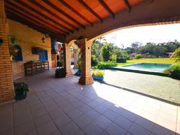 Foto Casa en Alquiler temporario | Alquiler en  San Bernardino,  San Bernardino  Zona San Bernardino Country Club