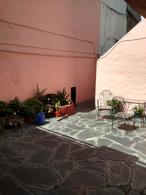 Foto PH en Venta en  B.Santa Rita,  Villa del Parque  San blas al 3600