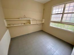 Foto Departamento en Venta en  Cofico,  Cordoba  Precio Pos Pandemia - Departamento o Local - Cofico