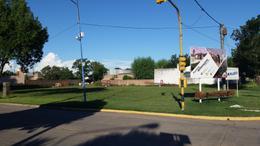 Foto Terreno en Venta en  San Jeronimo Norte,  Las Colonias  Lote sobre calle Principal ingreso a la localidad, todos los servicios