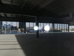 Foto Local en Renta | Venta en  Chihuahua ,  Chihuahua  LOCALES EN RENTA Y VENTA  SOBRE PERIFÉRICO DE LA JUVENTUD PLAZA HEBE FRENTE A FASHION MALL