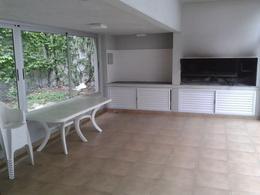 Foto Departamento en Alquiler temporario en  Chacarita ,  Capital Federal  CHARLONE 500 1°