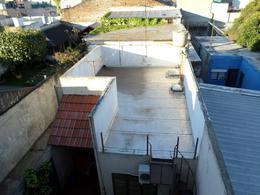 Foto Casa en Venta en  Mataderos ,  Capital Federal  Pola al 1800 Mataderos