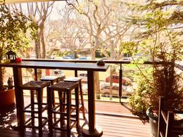 Foto Departamento en Alquiler en  Carrasco ,  Montevideo  Carrasco