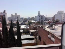 Foto Departamento en Venta en  Cofico,  Cordoba  Juan de Campillo al 100