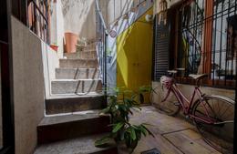 Foto PH en Venta en  Palermo Hollywood,  Palermo  Niceto Vega 5900