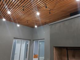 Foto Casa en Alquiler en  Pilar,  Pilar  Casa  en Alquiler por un año de 4 ambientes 3 dormitorios  y pileta.
