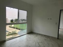 Foto Departamento en Venta en  Residencial Palmaris,  Cancún  Departamento en venta en Cancún  PALMETTO 20, de 2 recámaras, PALMARIS para estrenar
