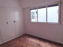 Foto Departamento en Alquiler en  Recoleta ,  Capital Federal  Juncal al 2800