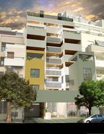 Foto Local en Venta en  Cofico,  Cordoba  Cofico - Frente Vidriado - 54 MTS - Gran Ubicación - Financiacion -  jujuy 1500