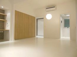 Foto Departamento en Venta | Alquiler en  Barrio Norte ,  Capital Federal  Av. Callao al 2000