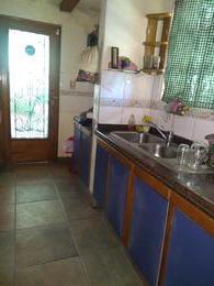 Foto Casa en Venta en  Villa Los Aromos,  Santa Maria  Casa   Departamento - Villa los Aromos