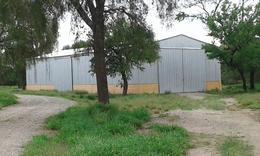 Foto thumbnail Campo en Venta en  Rio Hondo ,  Santiago Del Estero  La Justina