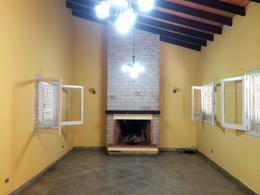 Foto thumbnail Casa en Alquiler en  Lambaré,  Lambaré  Zona Avda. Perón
