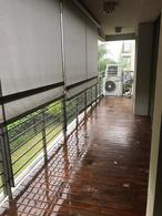 Foto Departamento en Alquiler en  Arboris Las Lomas,  San Isidro  Don Bosco 1400