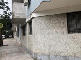 Foto Departamento en Venta en  San Cristobal ,  Capital Federal  Avenida Constitución  al 3000