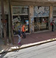 Foto Local en Alquiler en  Martinez,  San Isidro  Parana al 1400